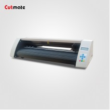 Cutmate Desktop Cutting Plotter