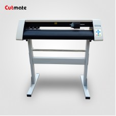 CM24 Cutting Plotter