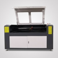Cutmate CO2 Laser Cutting Engraving Machine for Acrylic Wood Nonmetal CM1390E
