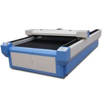 Cutmate CO2 Flatbed Laser Cutting Machine for Wood Acrylic and Nonmetal CM1325