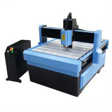 "Cutmate 800W CNC Router Engravering Machine For Wood Acrylic High Quality 6090 (24""x35"")"