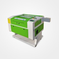 Cutmate Hot Sale  X700C Economical CO2 Laser Engraving and Cutting Machine for Acrylic Wood and Nonmetal