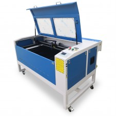 Cutmate Hot Sale  X900C Economical CO2 Laser Engraving and Cutting Machine for Acrylic Wood and Nonmetal